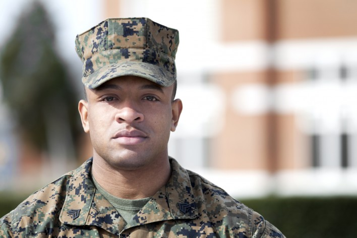 Sergeant-of-Marines-000015946450_Medium